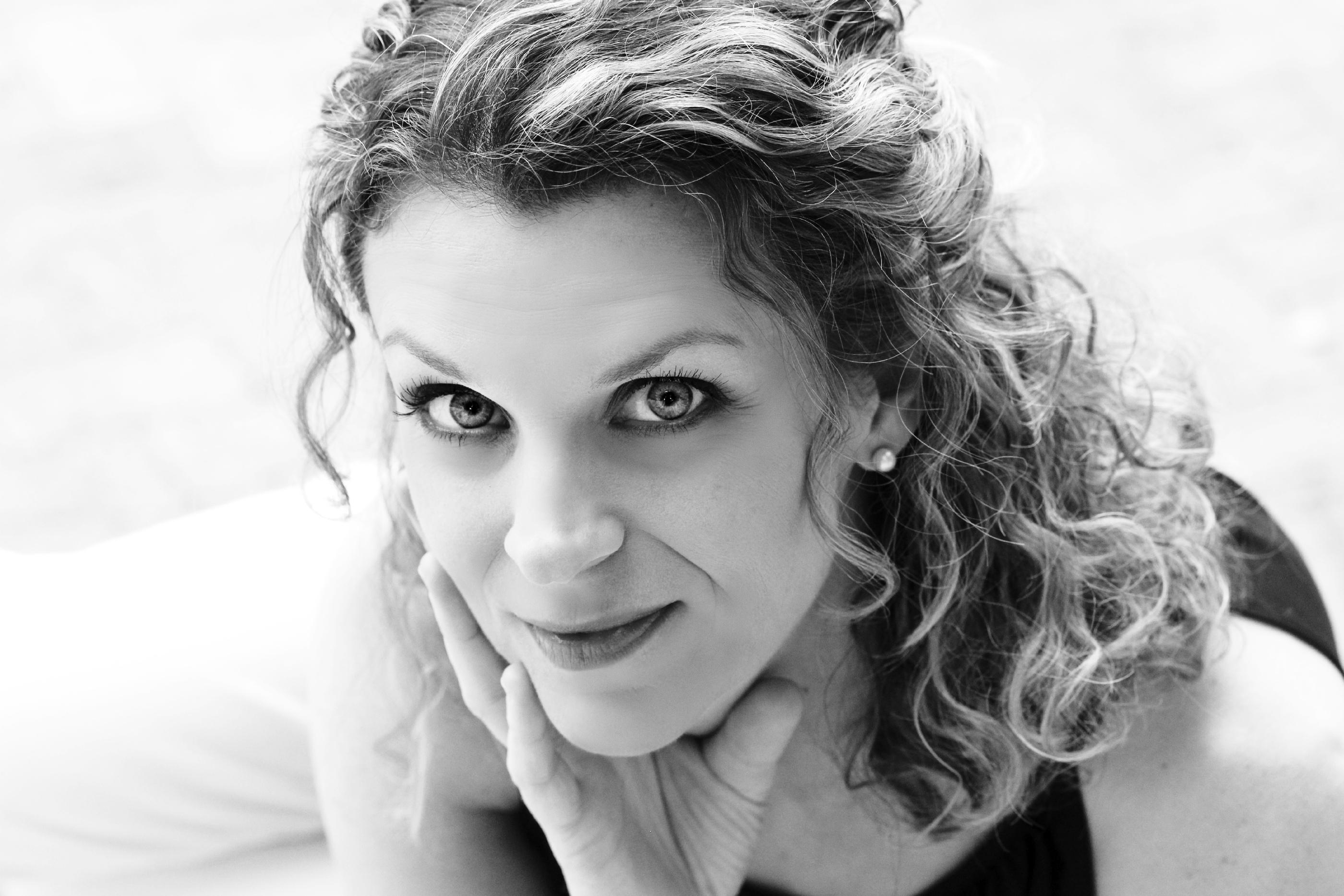 Christie Weber