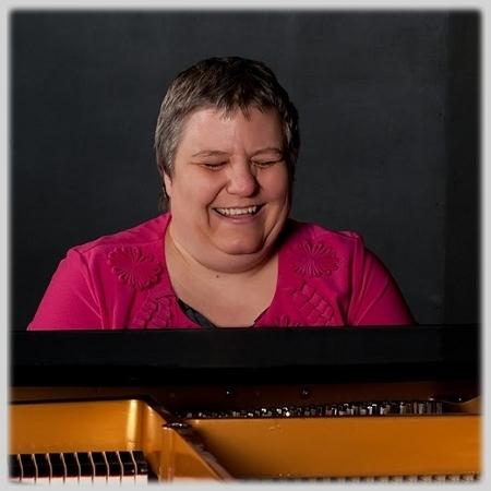 Debra Saylor