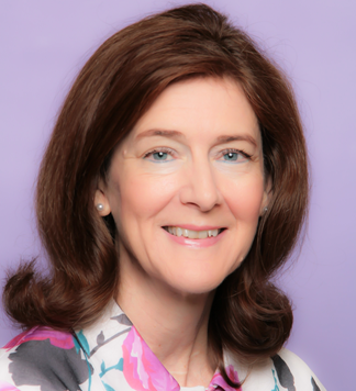 Dr. Barbara Hudson