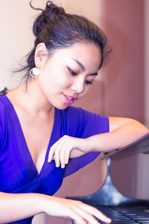 Dr. Zhou Jiang
