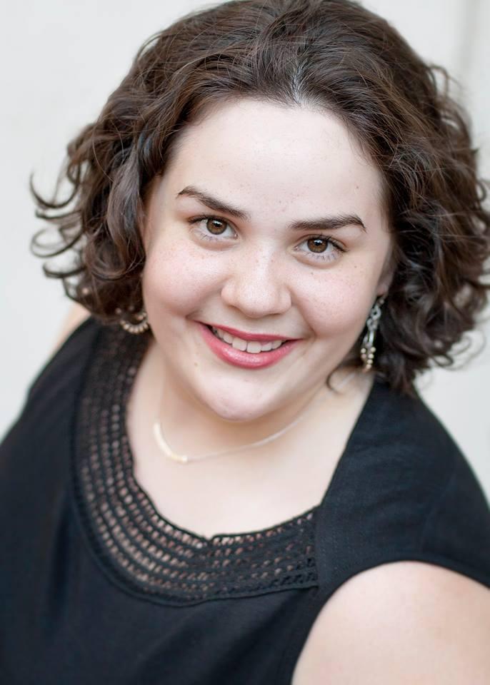 Kathleen Buckner